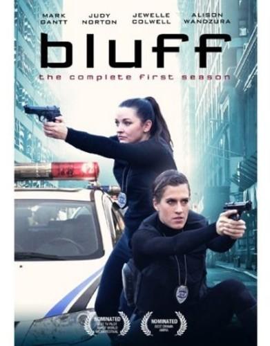Bluff: Season One
