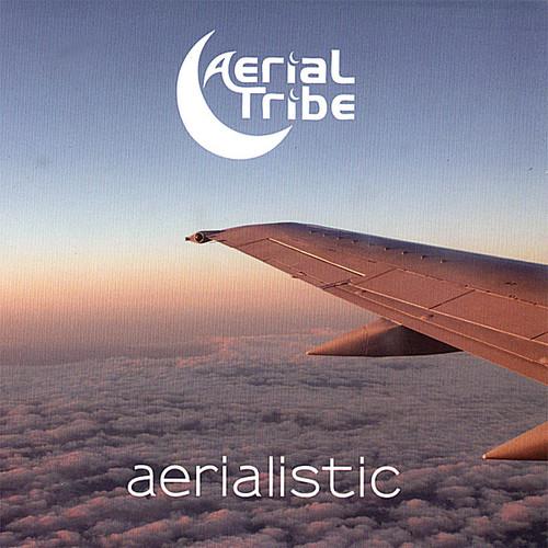 Aerialistic