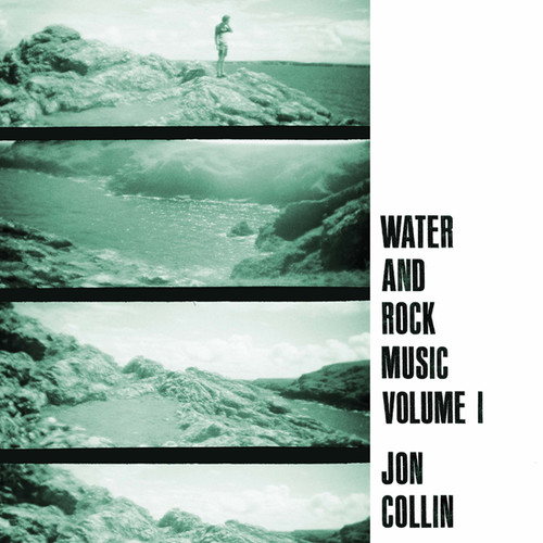 Water and Rock Music Volume 1