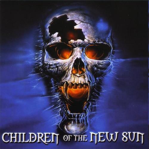Children of the New Sun