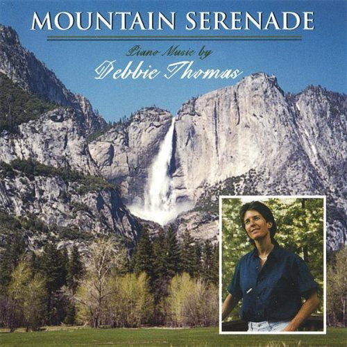 Mountain Serenade