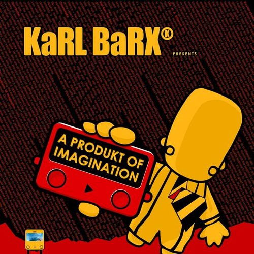 Produkt of Imagination