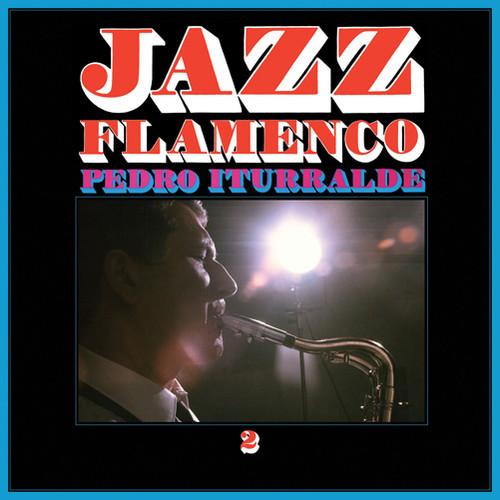 Jazz Flamenco 2