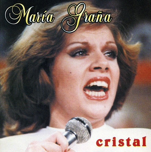 Cristal [Import]