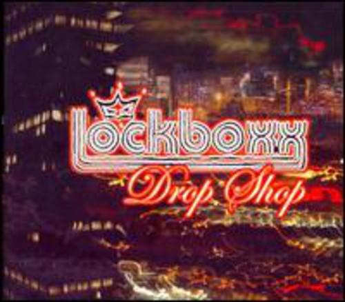 Drop Shop