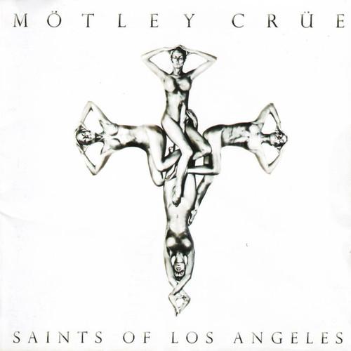 Saints of Los Angeles [Explicit Content]