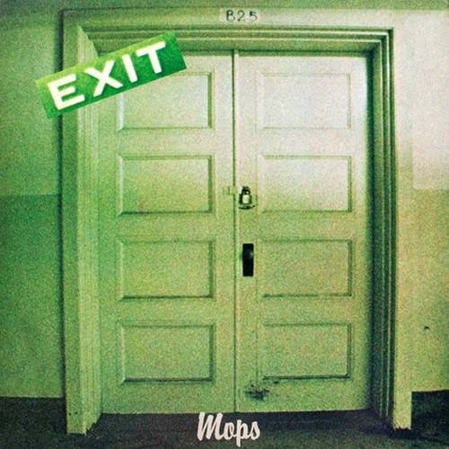 Exit [180 Gram Vinyl]