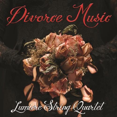 Divorce Music