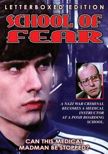 School of Fear