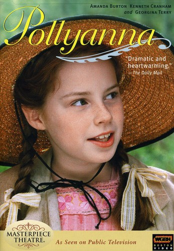 Pollyanna (2003)