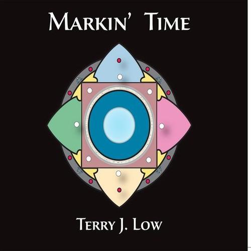 Markin' Time