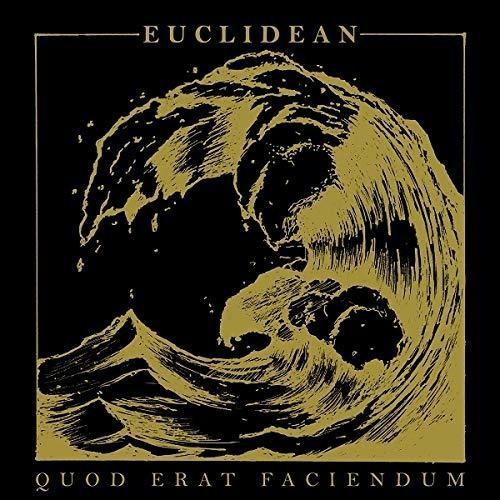Quod Erat Faciendum [Import]