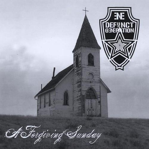 Forgiving Sunday