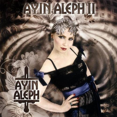 Ayin Aleph 2