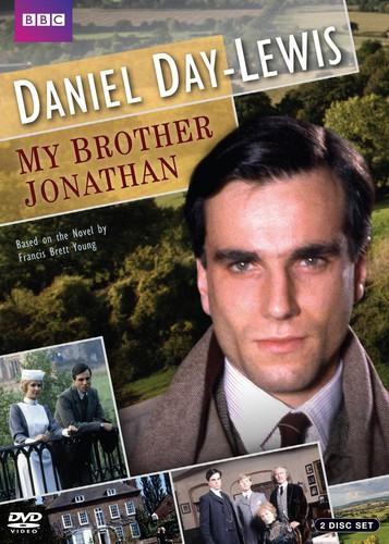 My Brother Jonathan (1985)