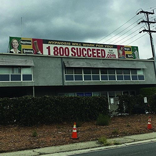 1 800 Succeed