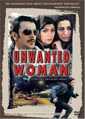 The Unwanted Woman