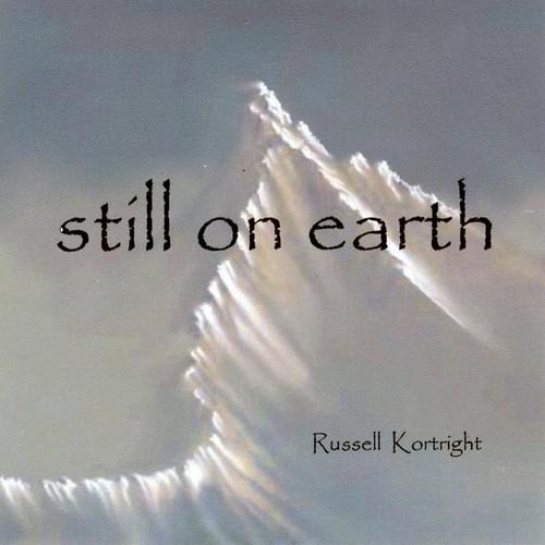 Still on Earth