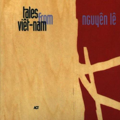 Tales from Vietnam [Import]
