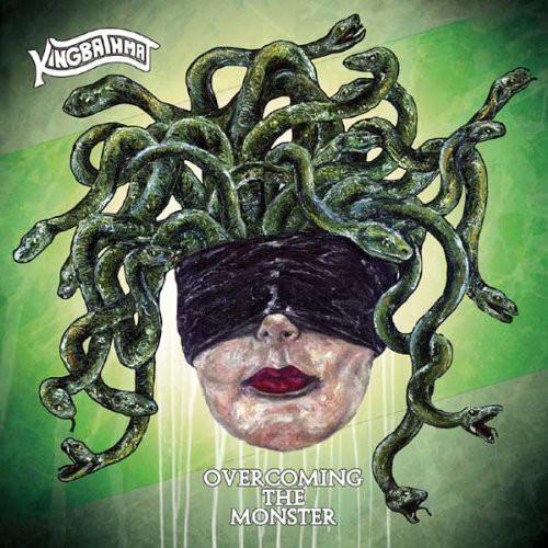 Overcoming the Monster [Import]