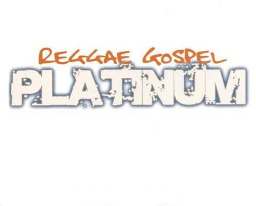 Reggae Gospel Platinum