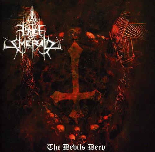 Devils Deep [Import]
