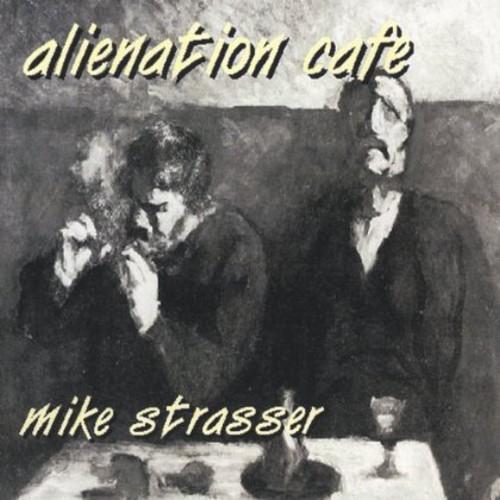 Alienation Cafe