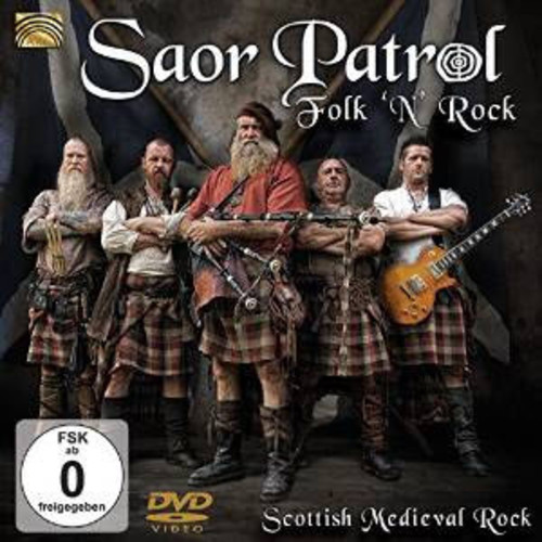 Folk N Rock