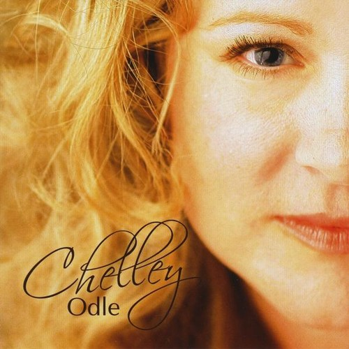 Chelley Odle