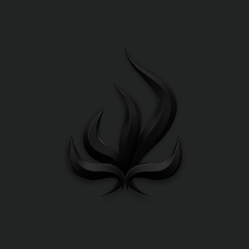 Bury Tomorrow - Black Flame [Import]