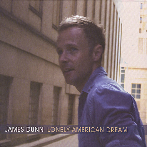 Lonely American Dream