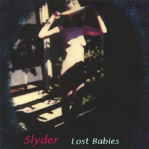 Lost Babies