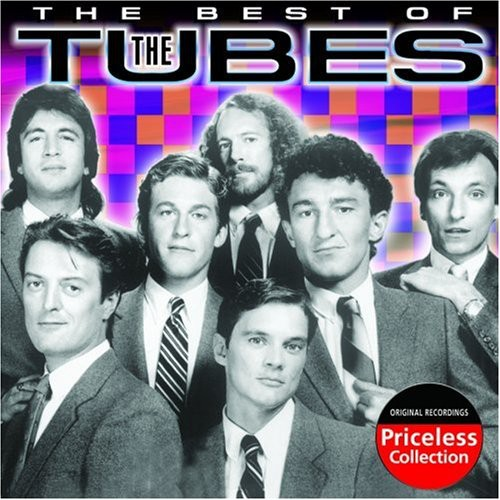 Best of the Tubes