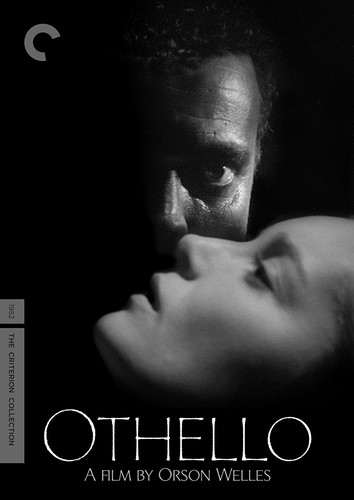 Othello (Criterion Collection)