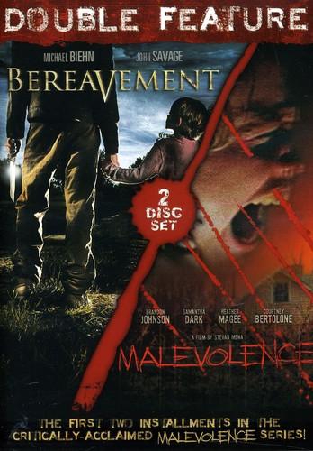 Malevolence /  Bereavement