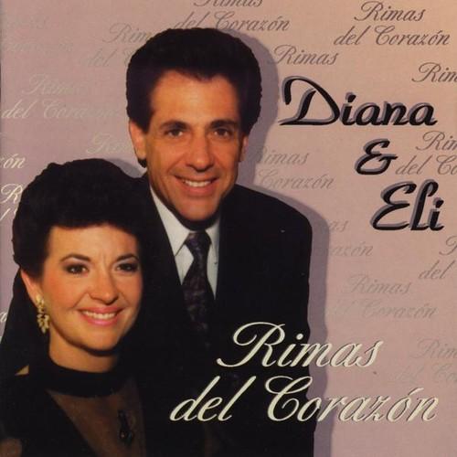 Rimas Del Corazon