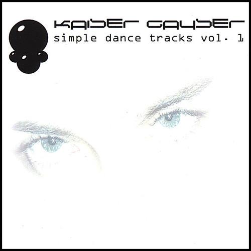 Simple Dance Tracks 1