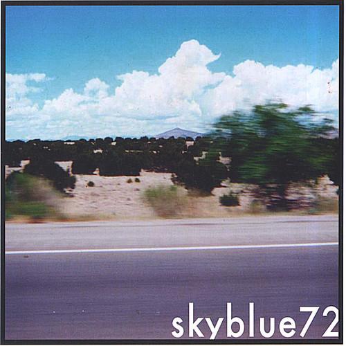 Skyblue72