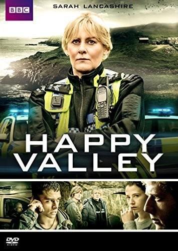 Happy Valley: Season One