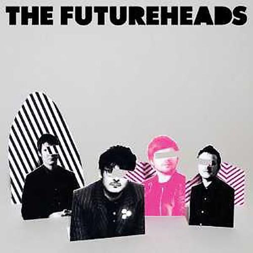 The Futureheads - Futureheads