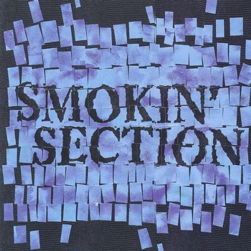 Smokin' Section