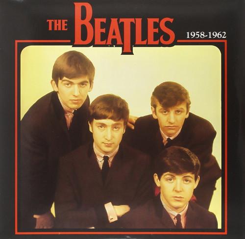 1958-62