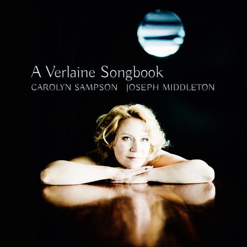 A Verlaine Songbook