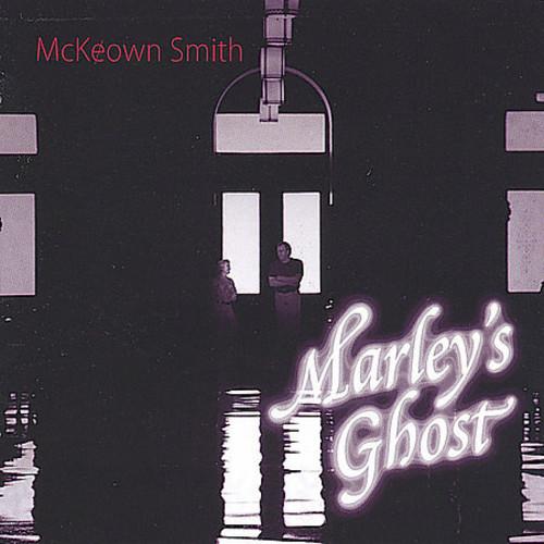 Marleys Ghost