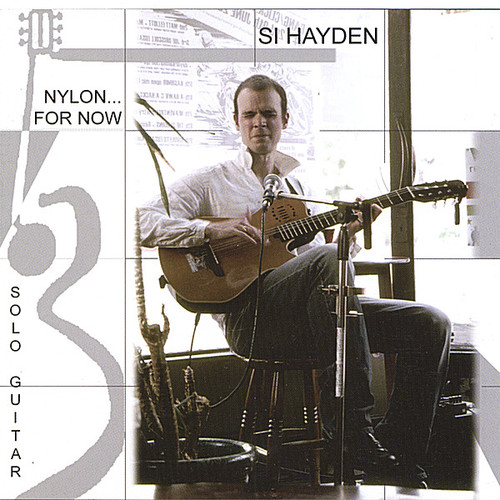 Nylon for Now