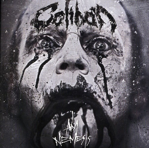 Caliban - I Am Nemesis [Import]