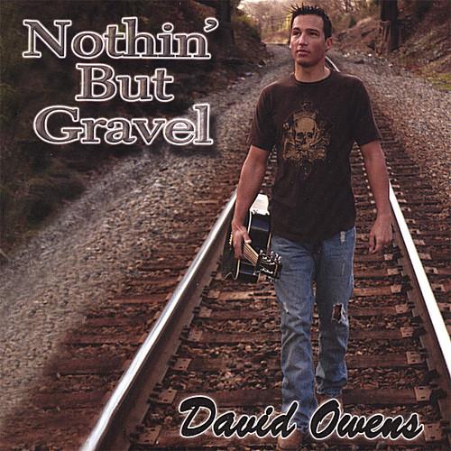 Nothin' But Gravel