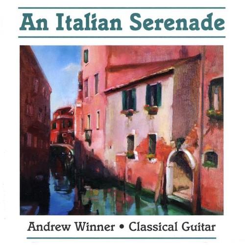 Italian Serenade