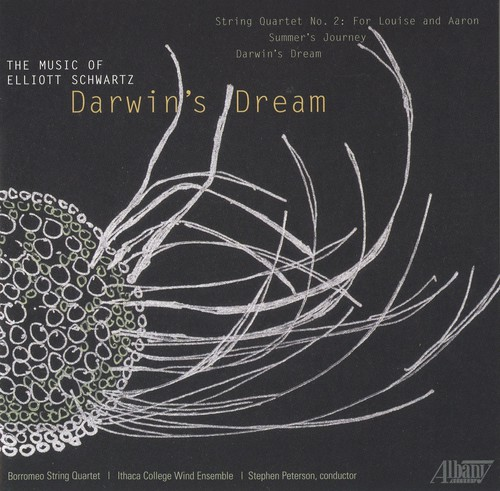 Darwins Dream