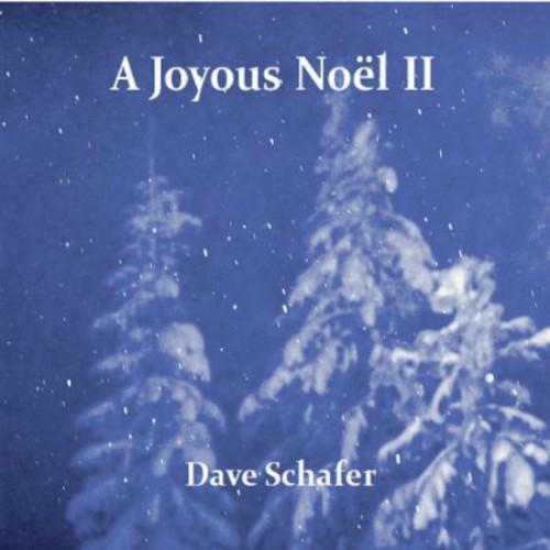 Joyous Noel II